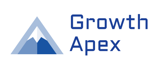 Growth Apex